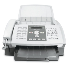 Fax Olivetti OFX 9400