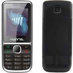 Telefon Komórkowy Barel B550 z aparatem