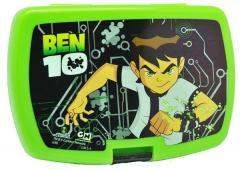 Lunch box ben 10