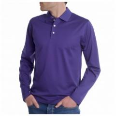 Koszulka polo, t-shirt