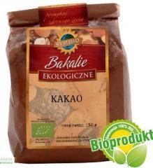 Kakao Bio