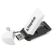 Kingston czytnik kart MobileLite USB 2.0 9w1