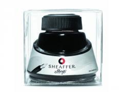 Atrament do piór wiecznych Sheaffer Brązowy