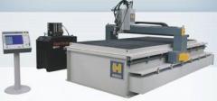 Metalcutting tool