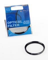 Filtr UV 52mm