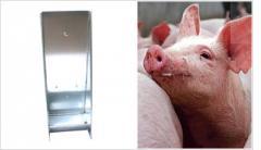 Karmik dla świń AP-1