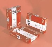 Papier Polspeed A4