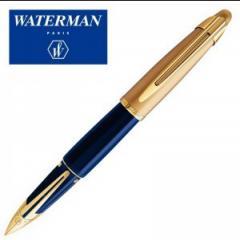 WATERMAN Edson GT Wieczne pióro (F)
