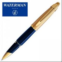 WATERMAN Edson GT Pióro kulkowe