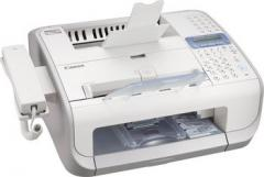 Fax laserowy Canon i-Sensys FAX-L140