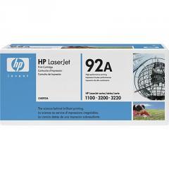 Toner regenerowany HP C4092A