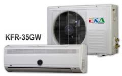 Klimatyzatory KFR