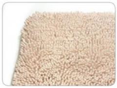 Dywanik łazienkowy z mikrofibry