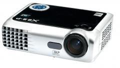 Projektor NOBO X22P DLP