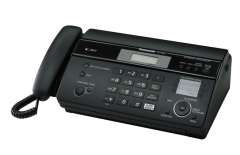 Faks Panasonic KX-FT986PD