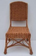 Krzesło nr:197
