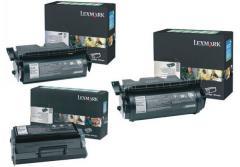 Toner Lexmark 12S0400
