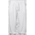 pantaloni pentru femeie