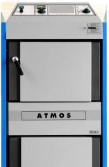 Kocioł Atmos C 20S