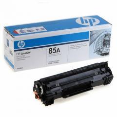 CE285A toner do HP LaserJet Pro