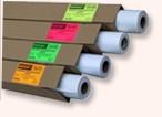 Çizici(plotter) kağıtları