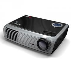 Projektor multimedialny X22C, Nobo