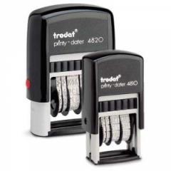 Datownik TRODAT 4810 ISO