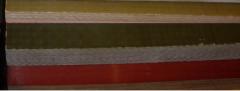 Płyty szklano-epoksydowe