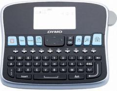 Drukarka etykiet Dymo LM 360D