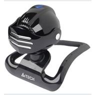 A4-Tech kamera PC PK-130MJ 5.0 MPIX USB