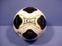 HIP-Piłka nożna X ACE H0271
