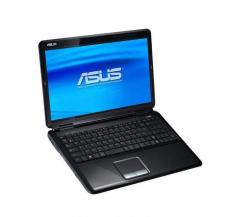 Laptop ASUS K51AC-SX059 Turion 64 RM74/15,6