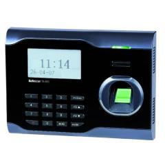 System rejestracji czasu pracy Safescan SFTA850