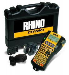 Drukarka DYMO RHINO™ 5200