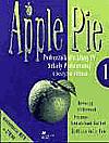 Apple Pie 1 (Macmillan). Język angielski.