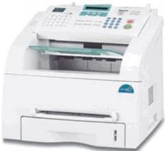 Fax Laserowy Ricoh FAX2210L