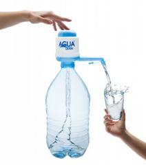 Pompka do woda Aqua quick