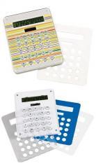 Kalkulator Changel