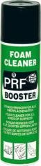 PRF Booster - pianka czyszcząca