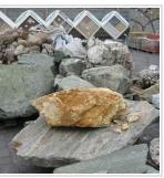 Kamień i kostka brukowa