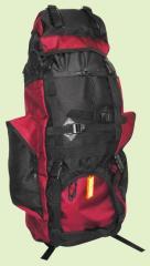 Plecak turystyczny PT-5