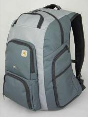 Plecak na laptop wz.101