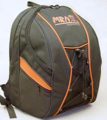 Plecak szkolny wz.119