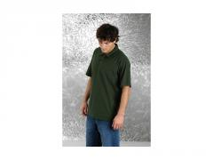 Koszulki polo standard