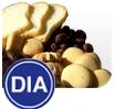 Wyroby dla Diabetyków