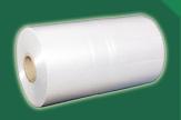 Folia polietylenowa do pakowania produktów