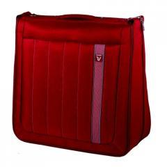 Torba ubraniowa Roncato RV-1 404860