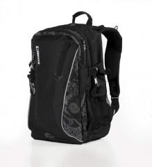 Plecak 0082