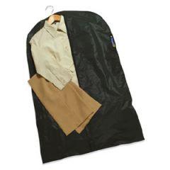 Pokrowiec na ubrania Travel Blue 402
