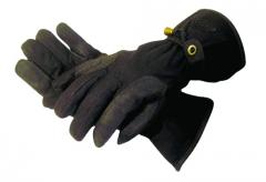 Rękawice 3G65 - Riding Gloves